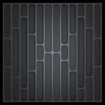 artnovion-Logan-Diffuser-noir