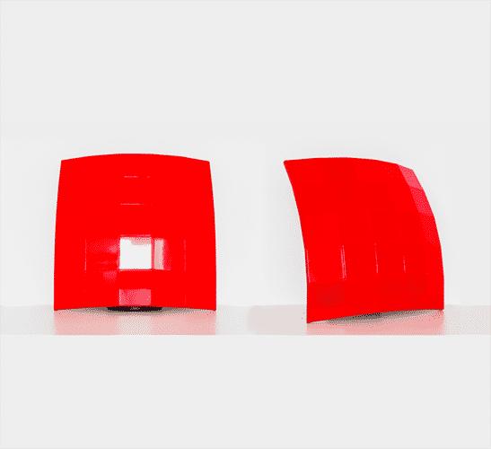 artnovion-Jaya-Diffuser-laqué_rouge
