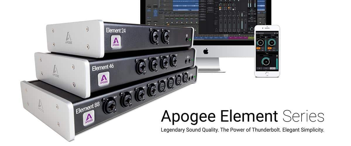 apogee_elements