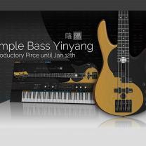 mplesound_bass_yinyang