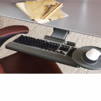 humanscale_support_clavier_clavier
