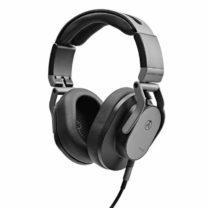 casque Austrian Audio-HI-X55-showroomaudio