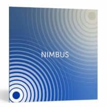 Exponential_Audio_NIMBUS_showroomaudio